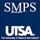 The UTSA Society of <br /> Marketing <br /> Professional Services